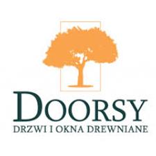 doorsy
