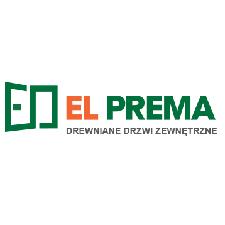 el-prema