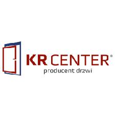 kr-center
