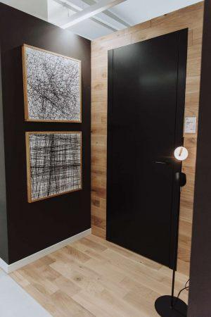 5-drzwi