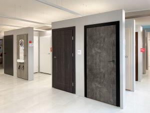 drzwi-7