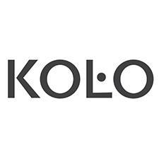 koło-logo