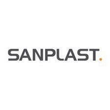 sanplast_logo