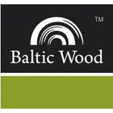 baltic-wood