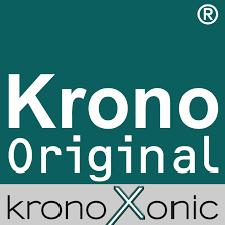 krono-xsonic