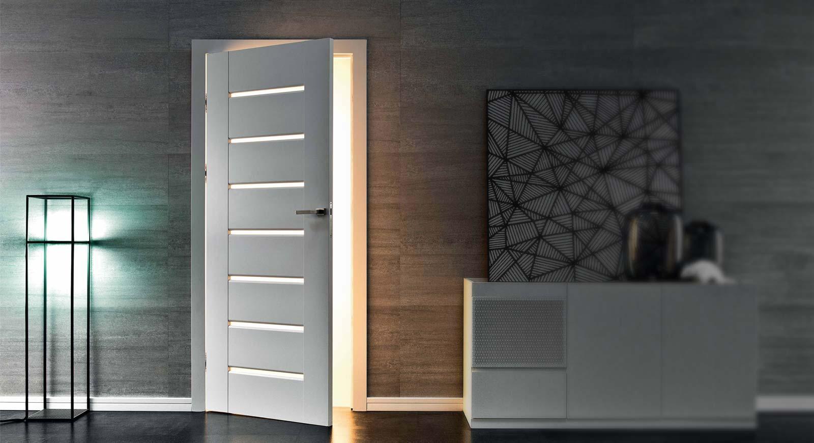 slajd-drzwi